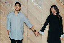 3 Berita Artis Terheboh: Kelakuan Rossa dan Afgan Dibongkar, Ruben Onsu Kesal - JPNN.com