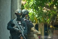 Bang Neta Sebut 9 Daerah ini juga Rawan Terorisme, Waspada! - JPNN.com