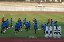 Timnas Indonesia U-19 Pilih TC di Kroasia, Ini Alasannya - JPNN.com