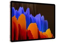 Spesifikasi dan Harga Samsung Galaxy Tab S7 dan Galaxy Tab S7 Plus - JPNN.com