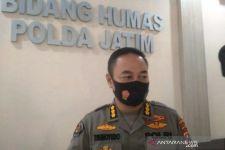 Video Viral Polisi Dangdutan di Tulungagung dan Pasuruan, Siap-siap Saja - JPNN.com