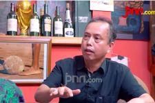 Neta Menduga KKB Punya Penembak Jitu, Kapan Densus 88 ke Papua? - JPNN.com