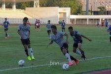 Timnas Indonesia U-19 Bertolak ke Kroasia Besok, Terus ke Turki, Portugal atau Spanyol - JPNN.com