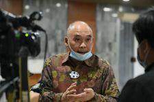 6 Terpidana Perkara 402 Kg Sabu-Sabu Lolos dari Hukuman Mati, Hergun Geram - JPNN.com