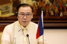 Filipina dan Indonesia Beda Sikap soal Kapal Nuklir Australia - JPNN.com