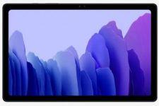 Samsung Galaxy Tab A7 2020, Layar Lapang dan Harga Terjangkau - JPNN.com
