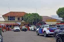Penyerangan Mapolsek Ciracas, Pemuda Muhammadiyah Bersuara - JPNN.com
