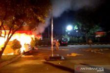 Pernyataan Terbaru Lemkapi Kasus Penyerangan Polsek Ciracas - JPNN.com
