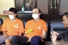 Tersandung Kasus Narkoba Lagi, Jamal 'Preman Pensiun' Ajukan Satu Permintaan - JPNN.com