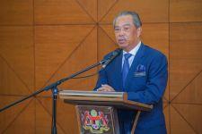 Semua Upaya Gagal, Malaysia Akhirnya Lockdown Total - JPNN.com