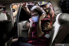 Anggap Kejagung Transparan, Anak Buah Pak Mahfud Sebut Kasus Pinangki Akan Makin Gamblang di Pengadilan - JPNN.com