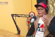 3 Berita Artis Terheboh: Dimas Pindah dari Rumah Raffi Ahmad, Sule Sindir Teddy - JPNN.com