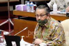 Tok! Bank Indonesia Memutuskan Mempertahankan Suku Bunga Acuan 3,5 Persen - JPNN.com