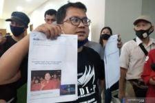 Bareskrim Tolak Laporan Pemuda Minang Terkait Ucapan Puan Maharani - JPNN.com