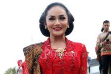 Krisdayanti: Kita Harus Dukung Prestasi Anak Muda Indonesia - JPNN.com