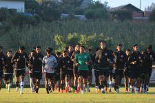 Pemain Timnas Indonesia U-19 Beri Komentar Begini Setelah Lokasi TC Dipindahkan - JPNN.com