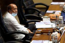 Kang Saan: Ini Amanat Reformasi yang Harus Dijaga - JPNN.com