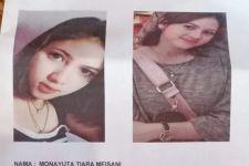 Gadis Cantik Monayuta Hilang Hampir Sepekan, Ternyata.. - JPNN.com