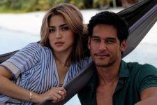 Batal Nikah dengan Jessica Iskandar, Richard Kyle Telah Punya Pacar Baru? - JPNN.com