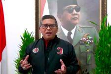 Hasto Kristiyanto: Bung Karno Canangkan Kampus UNJ Sebagai City of Intellect - JPNN.com