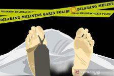 Pelintasan Trenggilis Mojokerto Makan Korban, Munir Pas Olahraga Pagi - JPNN.com Jatim