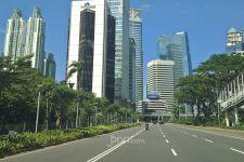 Polusi Udara: 3 Kota dengan Kadar Timbal Tertinggi, Oh Surabaya - JPNN.com