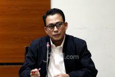 KPK Periksa Sekjen DPR terkait Dugaan Korupsi Pengadaan Heli di Kemensetneg - JPNN.com