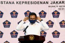 Alhamdulillah, WHO Beri Rekomendasi Untuk Indonesia Menyelenggarakan Tes Cepat Antigen - JPNN.com