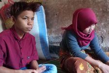 2 Anak Madrasah Berpacaran, 4 Hari Kemudian, Oh, Terjadilah - JPNN.com