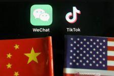 TikTok dan WeChat Bisa Digunakan Lagi di AS - JPNN.com