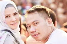 Angel Lelga Menuding Vicky Bawa Saksi Palsu, Hmm - JPNN.com