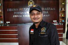 DPD RI Minta Gubernur Sumsel Cegah Potensi Konflik Lahan dan Gambut - JPNN.com