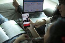 Awasi Penggunaan Kuota Internet, Kemendikbud Buat Aplikasi Khusus - JPNN.com