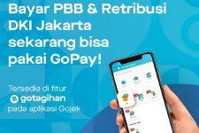 Simak! Ini Cara Membayar Pajak Lewat Aplikasi Gojek - JPNN.com