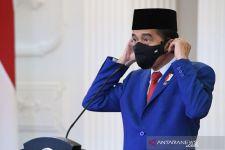 5 Berita Terpopuler: Bripka CS Berulah Tembak Mati Anggota TNI, Jokowi Diadukan ke Polisi, Mayjen Dudung Bereaksi - JPNN.com