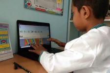 Informasi Penting Kemendikbud soal Bantuan Kuota Internet 2021, Tolong Disimak - JPNN.com