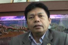 Bang Edi Menyebut Tokoh KAMI Tak Punya Hati Nurani - JPNN.com