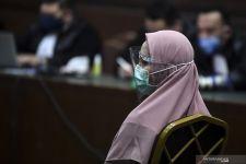 Jaksa Pinangki Pernah Berstatus Janda Muda Kaya Raya - JPNN.com