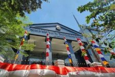 Peserta Membludak, Rapat PKPU PT CNQC Batal Digelar - JPNN.com
