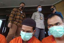 8 Tahun Buron, Pembunuh Sadis Siti Fauziah Akhirnya Ditangkap - JPNN.com