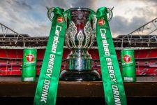 Jadwal Carabao Cup Dini Hari Nanti: Liverpool dan Manchester City Ikut Bertarung - JPNN.com