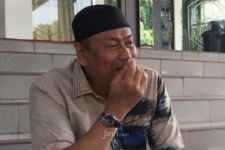 Kapitra Ampera Merespons Omongan Novel Bamukmin, Lumayan Tajam - JPNN.com
