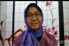 Siti Zuhro: PKI Pernah seperti Malaikat Izrail, Ngotot Bubarkan HMI - JPNN.com