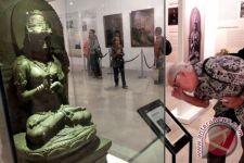 Mohon Maaf, 20 Museum dan Destinasi Budaya di DKI Jakarta Ditutup, Berikut Daftarnya - JPNN.com