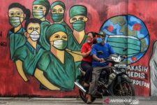 Kurang Nakes, Mahasiswa Kedokteran Diusulkan Jadi Sukarelawan - JPNN.com Jatim