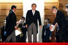 Korut Sudah Keterlaluan, PM Jepang Langsung Panggil Penasihat Militernya - JPNN.com