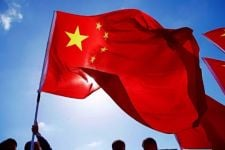 Pemerintah China Beri Pelatihan Bahasa Mandarin kepada 81 Kepala Sekolah Indonesia - JPNN.com