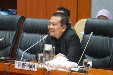 Antusiasme Vaksinasi Covid-19 Tinggi, Ketua Komisi X Dukung Industri Pertunjukan Mulai Dibuka - JPNN.com