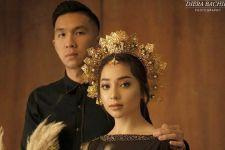 Nikita Willy dan Indra Priawan Akan Menikah Besok - JPNN.com