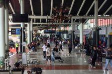 Begini Perlakuan terhadap 153 WN Tiongkok Begitu Tiba di Bandara - JPNN.com